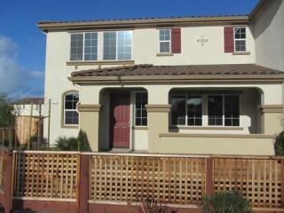 31 Tilton Ave, Morgan Hill, CA 95037