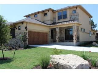 30 Prestonwood Circle, Lakeway TX