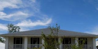 3617 Andrew Jackson Dr, Milton, FL 32571