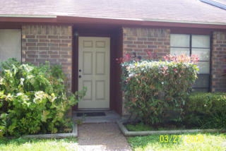 13656 Teague Ln #38, Corpus Christi, TX 78410