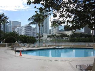 701 Brickell Key Blvd #610, Miami, FL 33131