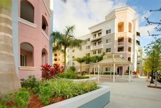 6620 SW 57th Ave, South Miami, FL 33143