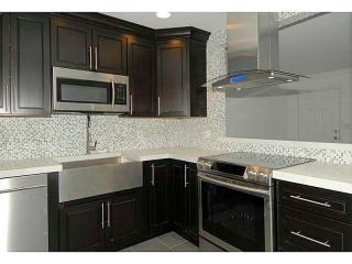 1309 NE 23rd St, Wilton Manors, FL 33305