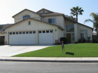 Tevis Ranch, Bakersfield, CA 93311
