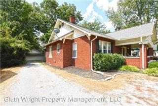 2009 Middle Tennessee Blvd, Murfreesboro, TN 37130