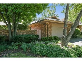 1139 Indian Trail Road, Hinsdale IL