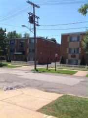 1750 W 28th St, Cleveland, OH 44113