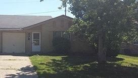5630 Elgin Roof Rd, Dayton, OH 45426