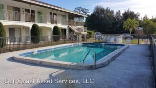 4035 S School Ave #C4, Sarasota, FL 34231
