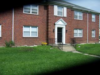 409 N High St #2, Hillsboro, OH 45133