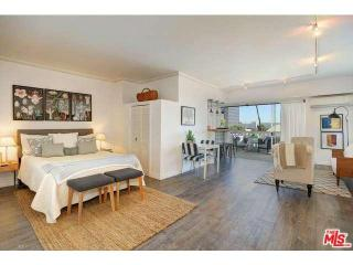 999 North Doheny Drive #305, West Hollywood CA