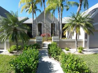 16290 Kelly Cove Drive #257, Fort Myers FL
