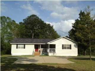 131 Ludlow Rd, Pearl, MS 39208