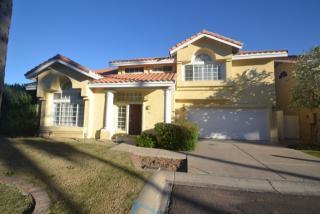 7014 N 28th Dr, Phoenix, AZ 85051