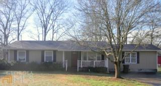 303 County, Thomaston, GA 30286
