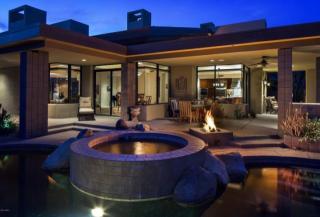 39469 N 107th Way, Scottsdale, AZ 85262