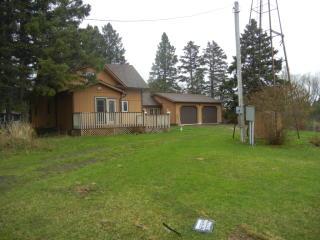 3288 S Pellinen Rd, Maple, WI 54854