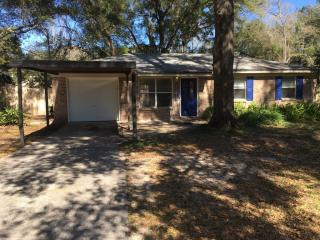 4675 Autumn Woods Way, Tallahassee, FL 32303