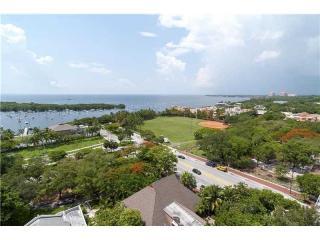 2889 McFarlane Rd #1402, Coconut Grove, FL 33133