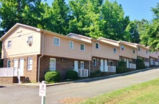 200 Memorial Park Dr #A, Thomasville, NC 27360