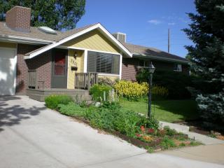 3201 S Fulton Ct, Denver, CO 80231