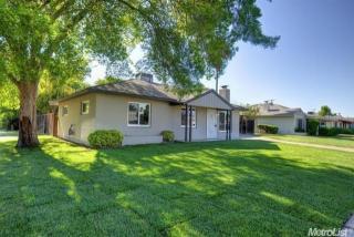 5318 63rd St, Sacramento, CA 95820