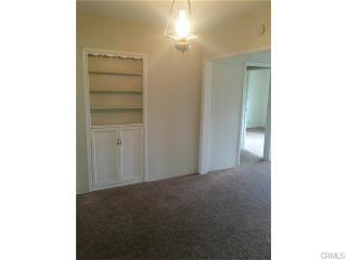1238 S Charlotte Ave, San Gabriel, CA 91776