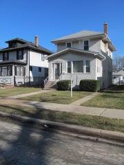 207 South 18th Avenue, Maywood IL