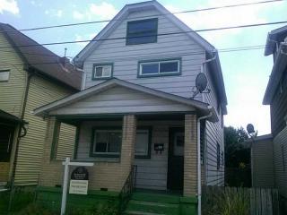206 16th St, New Kensington, PA 15068