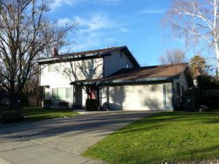 2739 Ottowa Ave, Davis, CA 95616