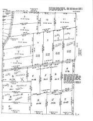 Tract D Sandhills Road, North Platte NE