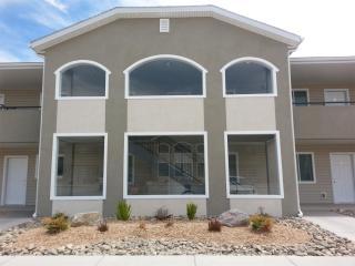 2614 1st St #7, Alamosa, CO 81101