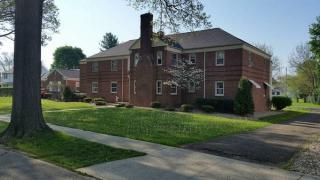 60 Grand Blvd, Shelby, OH 44875