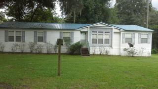 5059 County Rd #214, Keystone Heights, FL 32656
