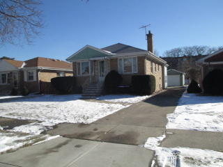 7441 West Strong Street, Harwood Heights IL