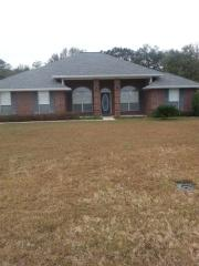 12443 Venice Blvd, Foley, AL 36535
