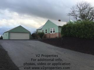 24000 SE Highway 212, Damascus, OR 97089