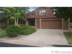 8101 East Dartmouth Avenue #108, Denver CO