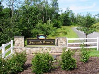 141 Summit Woods Road, Roaring Brook Township PA