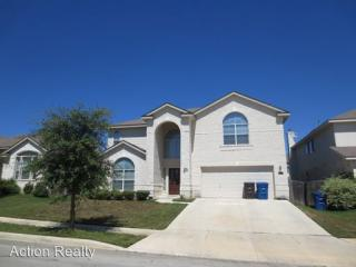8907 Imperial Cross, Helotes, TX 78023