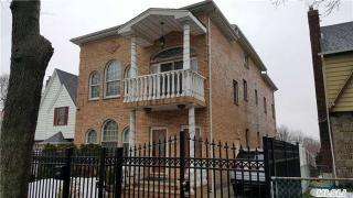 5811 146th St #1, Queens, NY 11355