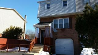 115 Old Forge Dr, Bath, PA 18014