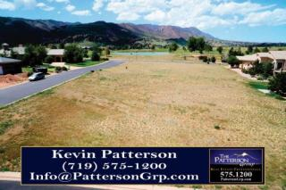 3860 Camelrock View, Colorado Springs CO