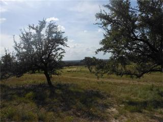 849 Paleface Ranch Road South, Spicewood TX