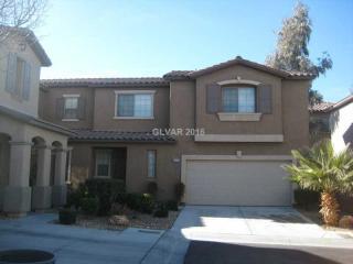 8967 Harmony Grove Avenue, Las Vegas NV