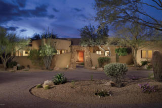 10040 East Happy Valley Road #395, Scottsdale AZ