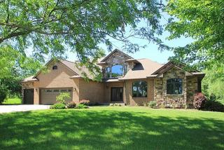 417 Butternut Ln, Iowa City, IA 52246