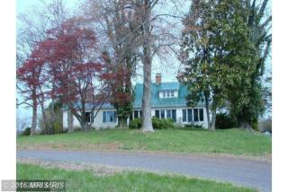 13691 Jolicoeur Ln, Culpeper, VA 22701