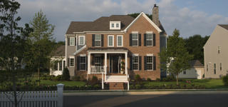 Grandview by Charter Homes & Neighborhoods