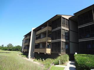 9501 Shore Drive #A-305, Myrtle Beach SC